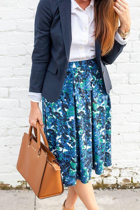 Hoe combineer je kleren? Tien tips voor een succesoutfit.