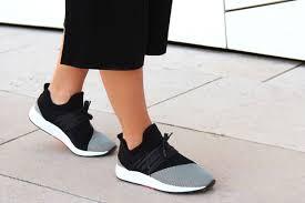 Sneakers voor elk figuur