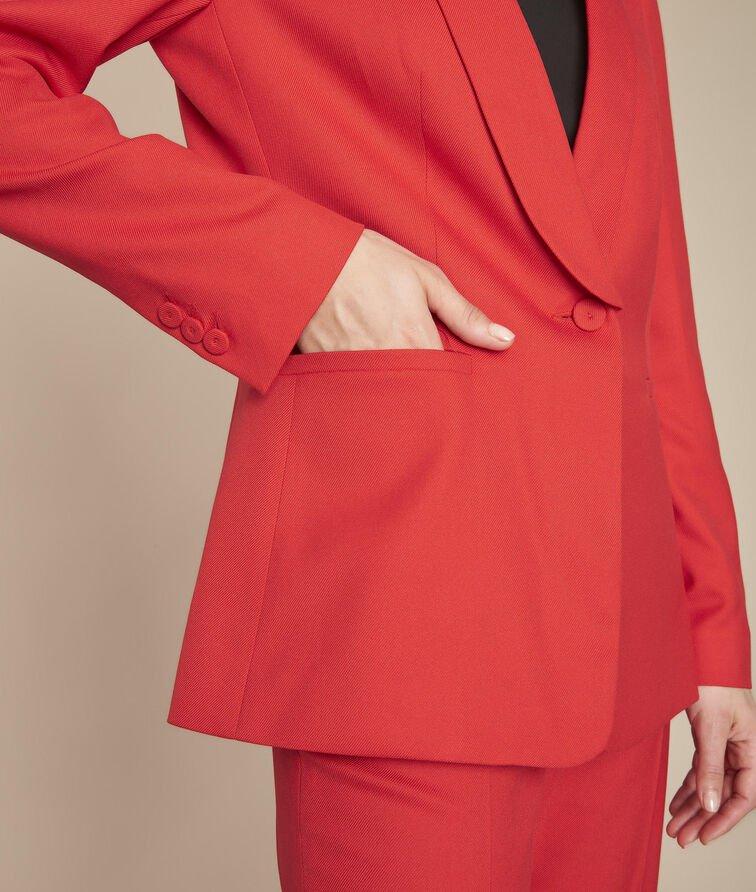 Back to work: tips om de juiste blazer uit te kiezen