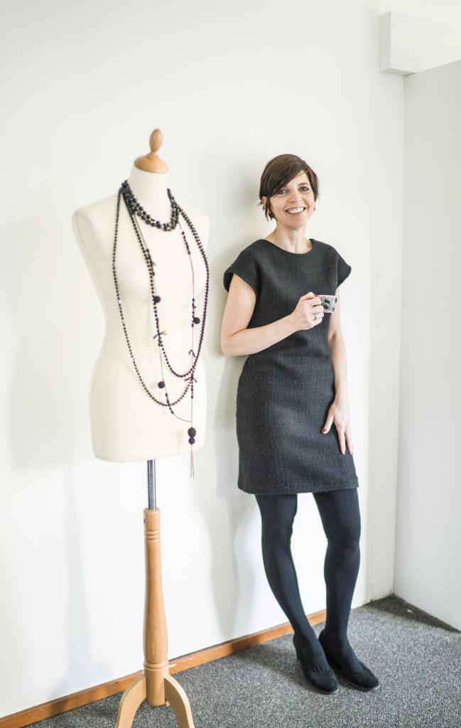 Stijlworkshop: leer je kleden zoals je bent (28 mei)