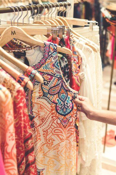 Shoppingtips in coronatijden
